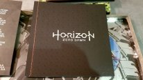 UNBOXING   Horizon Zero Dawn Kit Press   0014