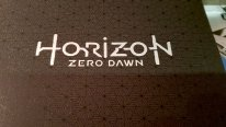 UNBOXING   Horizon Zero Dawn Kit Press   0015