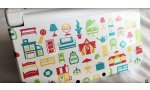 unboxing new 3ds xl deballage video animal crossing happy home designer portable
