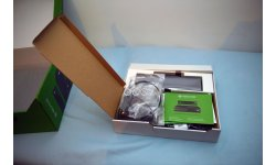 unboxing xbox one deballage 0068
