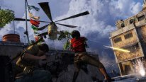 Uncharted 2 Among Thieves Nathan Drake Collection 15 07 2015 screenshot (2)