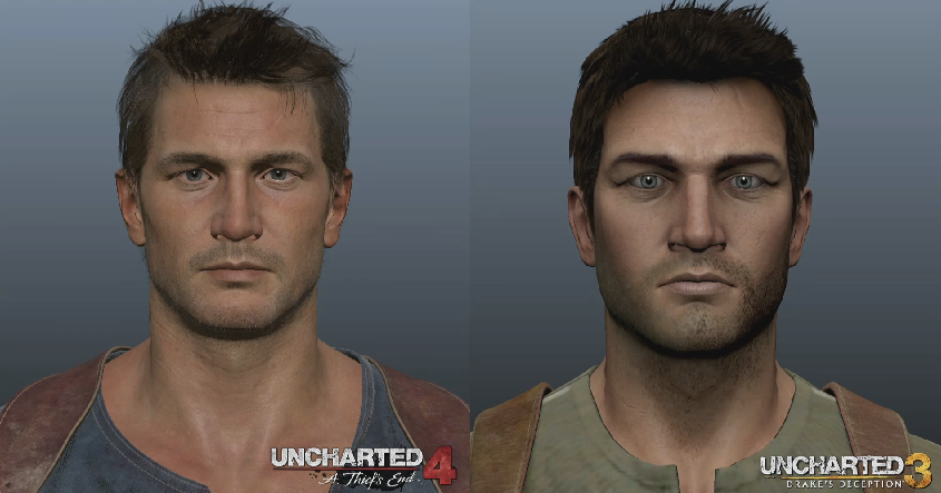 http://global-img.gamergen.com/uncharted-4-a-thief-s-end-10-12-2014-3_034D01BB00790796.png