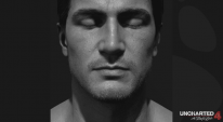 Uncharted 4 A Thief's End 10.12.2014  (4)