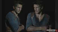 Uncharted 4 A Thief's End 10.12.2014  (7)