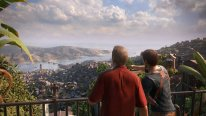 Uncharted 4 A Thief's End (11)