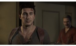 Uncharted 4 A Thief's End (12)