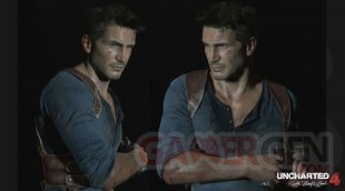 Uncharted 4 A Thief's End 17.12.2014  (7)