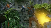 Uncharted 4 A Thief's End 21 04 2016 screenshot Pillage multijoueur (2)