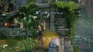 Uncharted 4 A Thief's End 21 04 2016 screenshot Pillage multijoueur