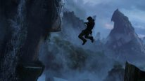Uncharted 4 A Thief's End 26.01.2015  (18)