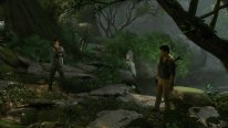 Uncharted 4 A Thief's End 26.01.2015  (19)