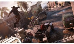 Uncharted 4 A Thief's End (2)