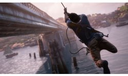 Uncharted 4 A Thief's End (5)