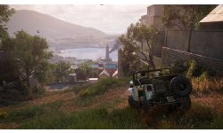 Uncharted 4 A Thief's End (6)
