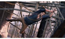 Uncharted 4 A Thief's End (8)