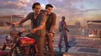 Uncharted 4 A Thief's End (9)
