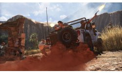 Uncharted 4 A Thief's End avril 2016 mad preview (12)