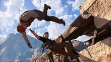 Uncharted-4-A-Thief's-End_avril-2016_mad-preview (13)