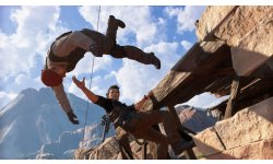 Uncharted 4 A Thief's End avril 2016 mad preview (13)