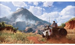 Uncharted 4 A Thief's End avril 2016 mad preview (15)