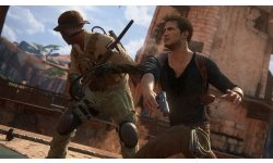 Uncharted 4 A Thief's End avril 2016 mad preview (1)
