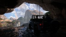 Uncharted-4-A-Thief's-End_avril-2016_mad-preview (3)