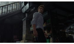 Uncharted 4 A Thief's End images captures (11)