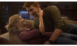 Uncharted 4 A Thief's End images captures (12)