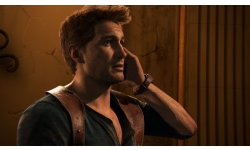 Uncharted 4 A Thief's End images captures (17)
