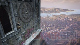 Uncharted 4 A Thief's End images captures (1)