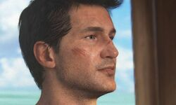 Uncharted 4 A Thief's End images captures (7)