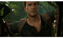 Uncharted 4 A Thief's End screenshot head