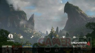 Uncharted 4 A Thief's End theme ps4 (2)