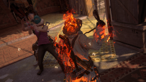 Uncharted 4 be?ta image screenshot 2
