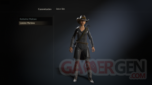 Uncharted 4 be?ta image screenshot 3