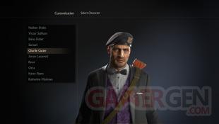 Uncharted 4 be?ta image screenshot 4