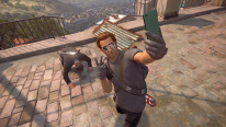 Uncharted 4 be?ta image screenshot 5