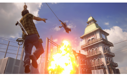 Uncharted 4 be?ta image screenshot 8