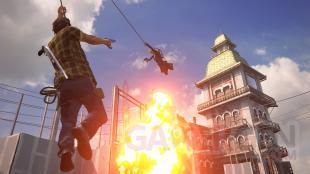 Uncharted 4 be?ta image screenshot 8