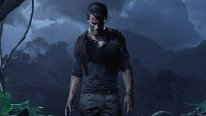 uncharted 4 naughty dog playstation experience Druckmann TGA Tease