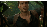 TEST - Uncharted 4: A Thief's End - Nathan, merci pour ce moment