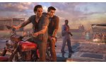 Uncharted 4: A Thief's End - 2,7 millions de ventes en une semaine, rien que ça