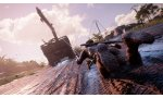 uncharted 4 thief end decouvrez direct suite demo e3 2015 20h petantes