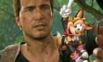 Uncharted 4: A Thief's End - Famitsu livre enfin son verdict, alors ?