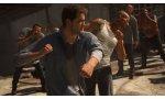 Uncharted 4: A Thief's End - Thomas Puha de chez Remedy (Quantum Break) s'exprime sur le jeu