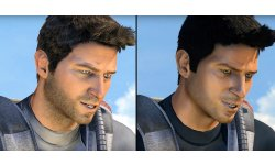 Uncharted Nathan Drake Collection Fortune