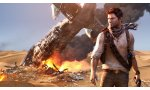 #CINEMA - Uncharted : le plein de fuites sur le film