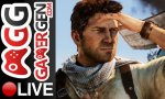 uncharted the nathan drake collection naughty dog gamergen live gaming video live