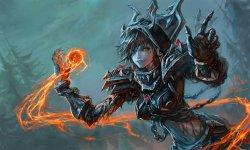 undead warcraft