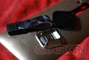 Ungrip Kickstarter accessoire phablette (2)